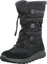 Superfit Merida Mid Boot Gore-Tex Black combi