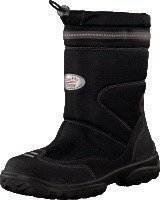 Superfit Snowcat - Gore-Tex Black