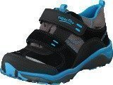 Superfit Sport5 Gore-Tex® 5-00239-04 Black/Blue