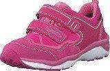 Superfit Sport5 Gore-Tex 00242-63 Pink