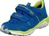 Superfit Sport5 Gore-Tex Bluet