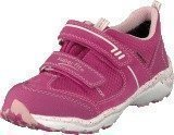 Superfit Sport5 Gore-Tex Pink