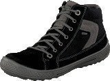 Superfit Tensy Gore-Tex® 5-00098-02 Black