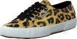 Superga 2750 Animal Leopard