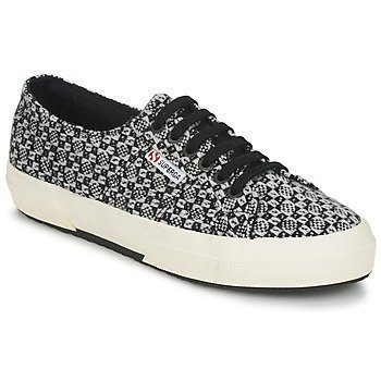 Superga 2750 FANTASY matalavartiset tennarit