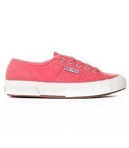 Superga Cotu Classic Paradise Pink