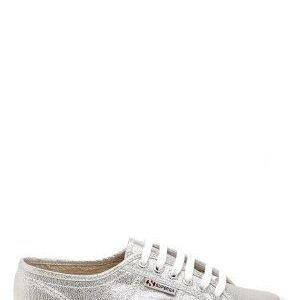 Superga Lamew Sneakers Silver