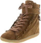 Supertrash Finges Sneaker