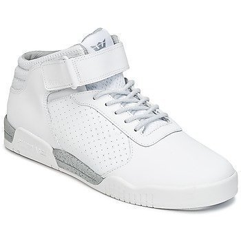 Supra ELLINGTON STRAP korkeavartiset tennarit