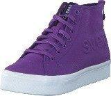 Svea Smogen 26 75 Purple