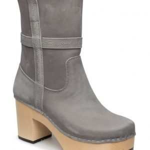 Swedish Hasbeens Country Boot