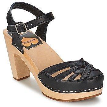 Swedish hasbeens AGNETA sandaalit