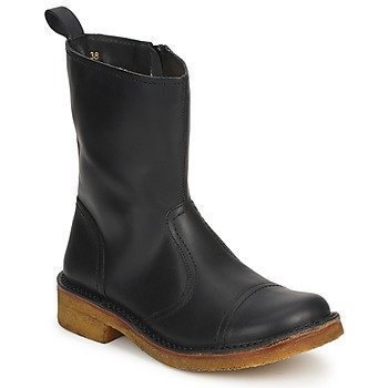 Swedish hasbeens DANISH BOOT bootsit