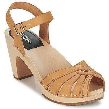 Swedish hasbeens FREDERICA sandaalit