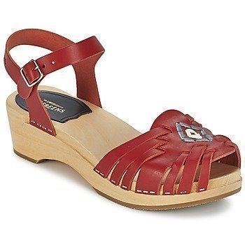 Swedish hasbeens HUARACHE sandaalit