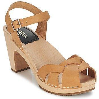 Swedish hasbeens KRINGLAN sandaalit