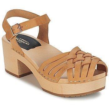 Swedish hasbeens MARINA sandaalit