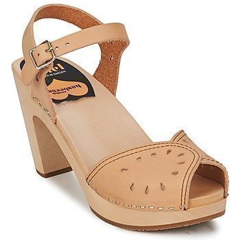 Swedish hasbeens SAVANNAH sandaalit
