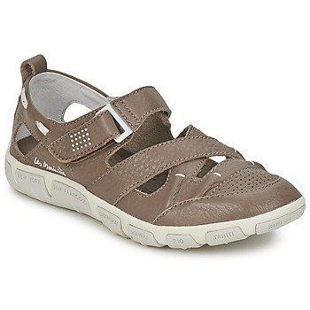 TBS JULINE sandaalit