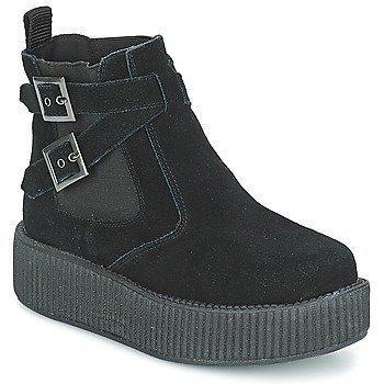 TUK MONDO BOOT bootsit