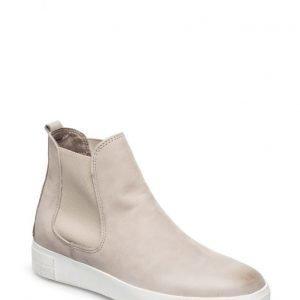 Tamaris Woms Boots