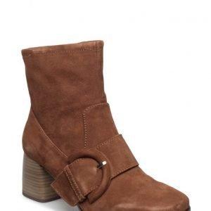 Tamaris Woms Boots Amal