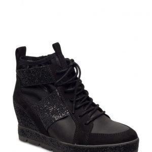 Tamaris Woms Boots Amparo