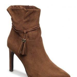 Tamaris Woms Boots Aviva