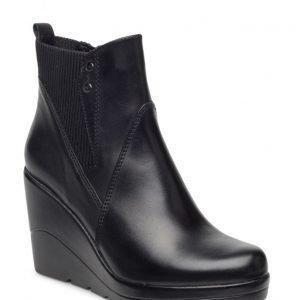 Tamaris Woms Boots Belen