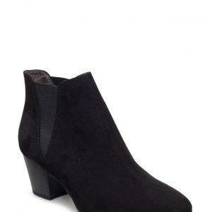 Tamaris Woms Boots Carya