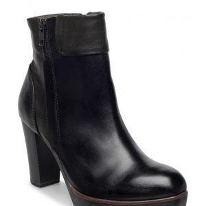 Tamaris Woms Boots Casio