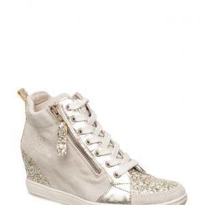 Tamaris Woms Boots Dama