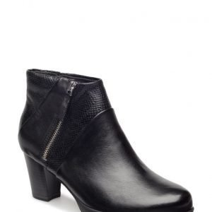 Tamaris Woms Boots Deena