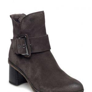Tamaris Woms Boots Dionysus