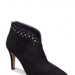 Tamaris Woms Boots Ellen