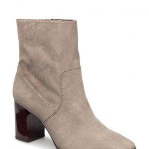 Tamaris Woms Boots Felisa