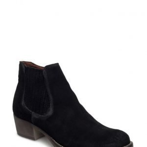 Tamaris Woms Boots Genova