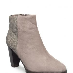 Tamaris Woms Boots Jubata
