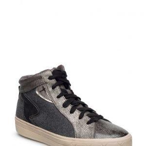Tamaris Woms Boots Marras