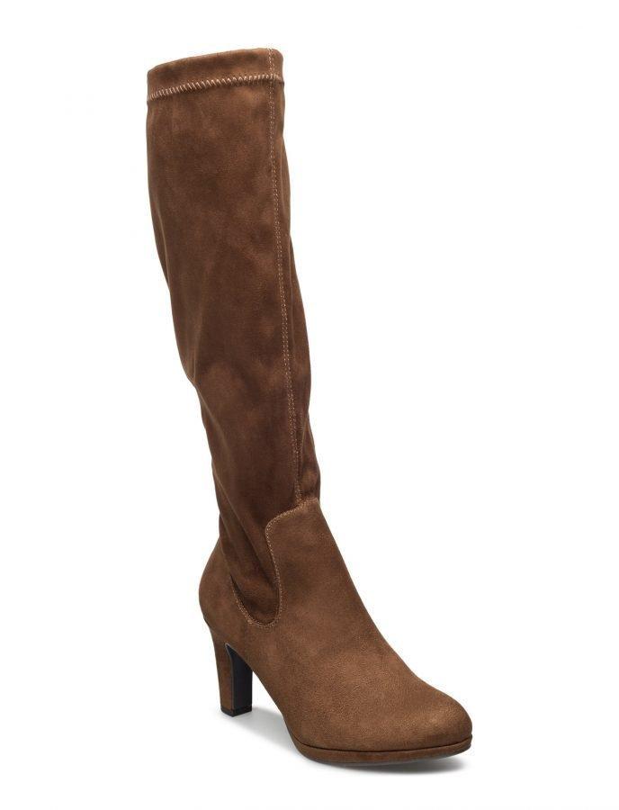 Tamaris Woms Boots Moffen