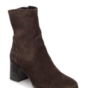 Tamaris Woms Boots Novella