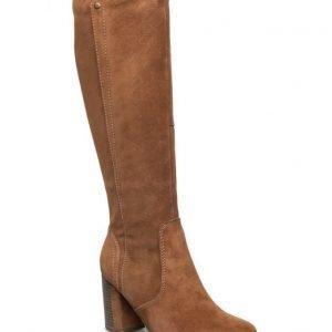 Tamaris Woms Boots Rhea
