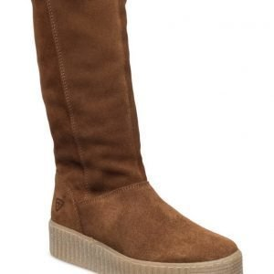 Tamaris Woms Boots Swer