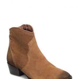 Tamaris Woms Boots Talisa