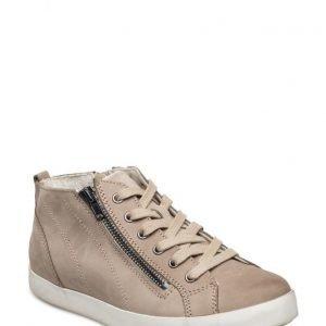 Tamaris Woms Boots Tama