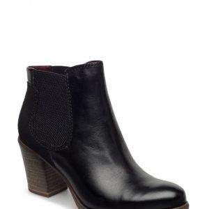 Tamaris Woms Boots Tora