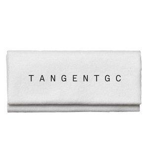 Tangent Gc Kiillotusliina