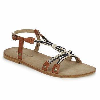 Tatoosh NAZCA sandaalit
