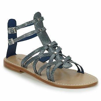 Tatoosh SPARTIATE sandaalit