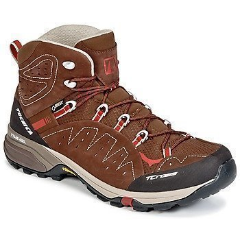 Tecnica TCROSS HIGH LHP GTX talvisaappaat